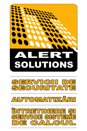 www.alertsolutions.ro